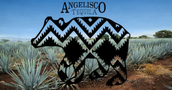 Angelisco Tequila