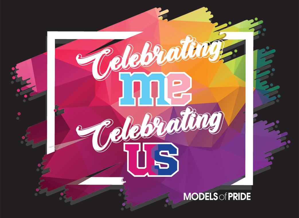 Models of Pride