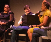 """Panel: Queer Women Face """"Double Glass Ceiling"""" in Workplace"""