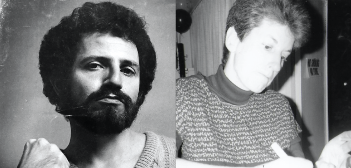 LGBT History Month: Two Center Pioneers Reflect On, Celebrate Organization's 50th Anniversary