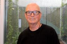 Michael Pratt