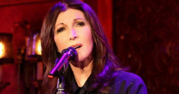 """Tony Winner Joanna Gleason Bringing """"Out of the Eclipse"""" to Renberg Theatre"""