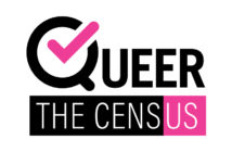 Queer the Census