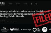 LGBT News Now