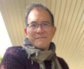 Meet Center Volunteer James Sie