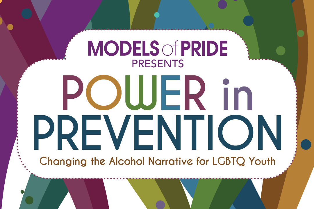 Power in Prevention Conference
