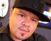 Meet the Center's Jose Barrientos