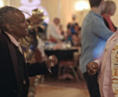 Local Seniors Applaud Documentary About Center's Prom