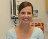 """Dr. Kaiyti Duffy Begins Dream Job as Center's Chief Medical Officer: """"My Hands Are On Deck"""""""