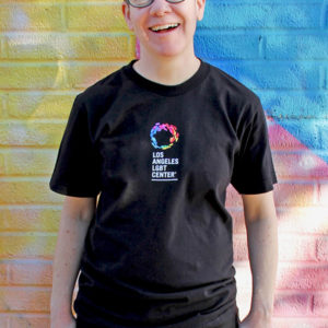 Los Angeles LGBT Center T-Shirt
